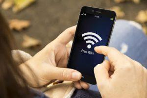 Cara Mengatasi Sinyal Wifi yang Sering Hilang
