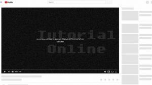 Cara Mengatasi Youtube Tidak Bisa Memutar Video